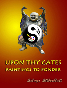 Upon Thy Gates Paintings to Ponder download